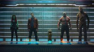 Guardians-of-the-Galaxy-Movie-Review-Image-1