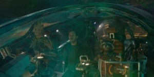 Guardians-of-the-Galaxy-Movie-Review-Image-8-e1406381696869