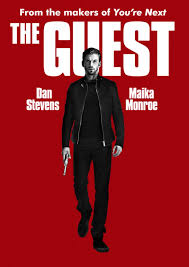 the guest 3