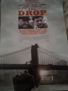 drop main