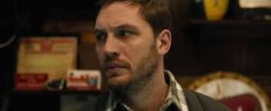 tom hardy drop