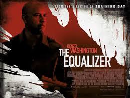 equalizer