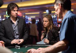 gambler 3