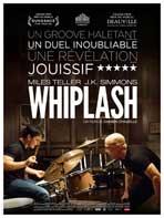whiplash-movie-poster-2014-1000770812