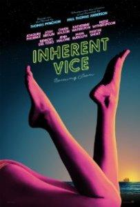inher vice