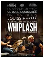 whiplash-movie-poster-2014-1000770812