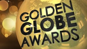 golden globes tv 2