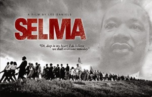 Selma-2015-Movie-Theaters-Poster-»-Picture-31