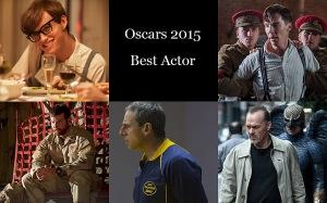 best actor 1