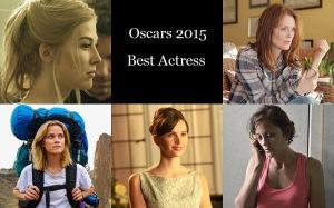 best actress 1