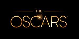 Oscars-New-Logo-300-H(7)