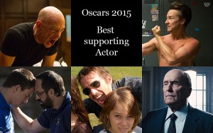 supporting-actor_3166080k