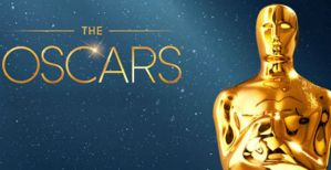 the oscars 1