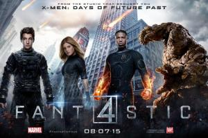 Fantastic-Four-2014-Movie-poster-banner