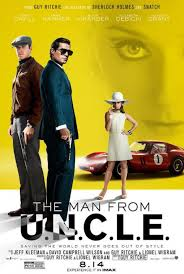 man from u