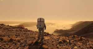 The-Martian 4