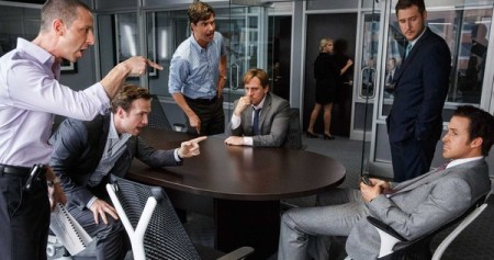 the big short 2