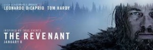 the revenant title