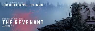 the revenant title