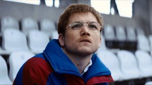 eddie the eagle 4