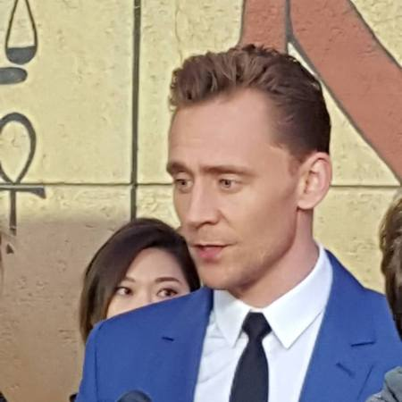 Hiddleston 1