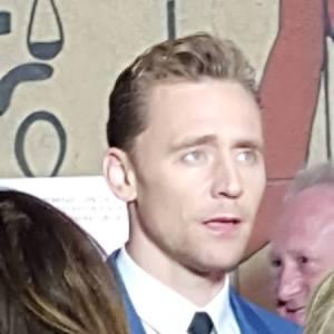 Hiddleston 2