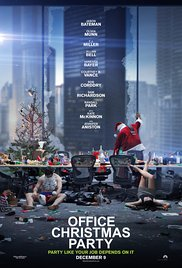 office-xmas-party-feature