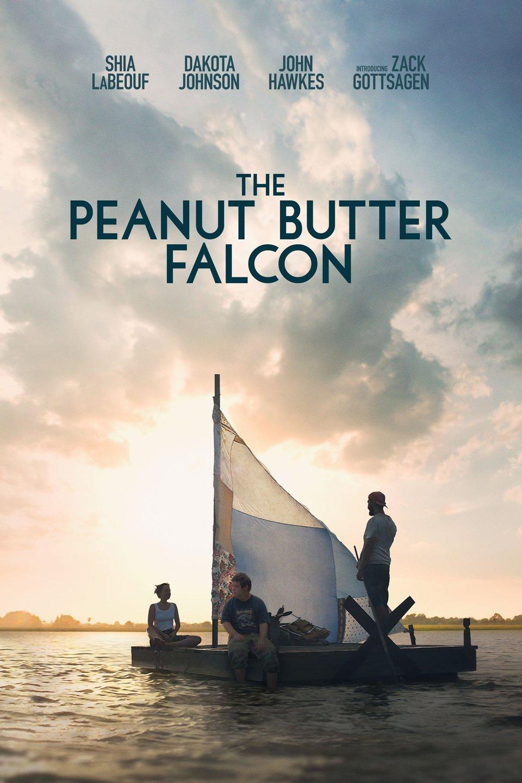 peanut butter falcon - HD800×1200